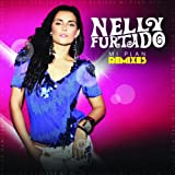 Nelly Furtado Mi Plan =remixes=