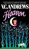 Heaven (Casteel Book 1)