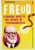 Introducing Freud: A Graphic Guide (1840468513) by Appignanesi, Richard