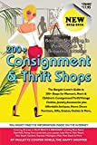 img - for Bargain Shopping in Palm Beach & Broward Counties book / textbook / text book