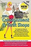 Bargain Shopping in Palm Beach & Broward Counties