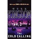 The Cold Calling ~ Will Kingdom