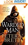The Warded Man: Book One of The Demon...