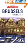 Insight Guides: Brussels Smart Guide...