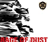 RAGE OF DUST-SPYAIR