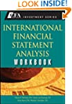 International Financial Statement Ana...