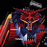 "Defenders Of The Faithvon ""Judas Priest"""