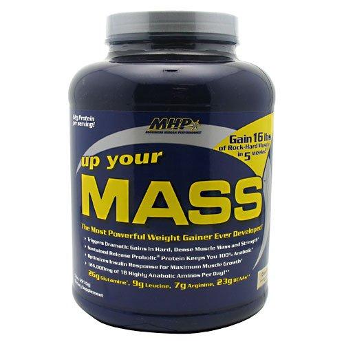 Multi Vitamin Energy Plus