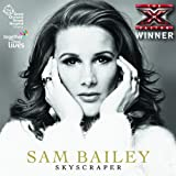 X Factor U.K.Winner's Single
