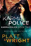 img - for Karma Police: Karma Police Book Two book / textbook / text book