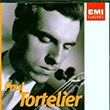 Paul Tortelier Introuvables