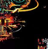 Burn the Liars/Broken Chain [Vinyl]