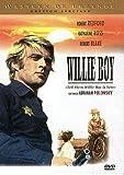 Willie boy [Édition Spéciale]
