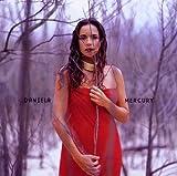echange, troc Daniela Mercury - Sol Da Liberdade