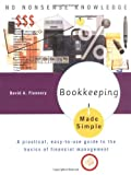 img - for Bookkeeping Made Simple book / textbook / text book