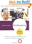 Bookkeeping Made Simple (Made Simple...