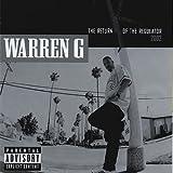 Regulators - Warren G