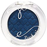 Etude House Look At My Eyes NEW Shadow 2g