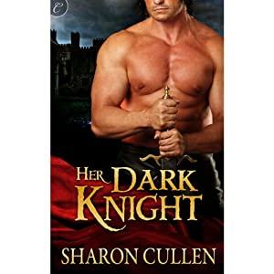 Her Dark Knight | [Sharon Cullen]