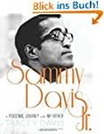 Sammy Davis Jr.: A Personal Journey w...