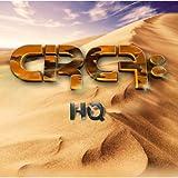 HQ by Circa (2013-06-18)