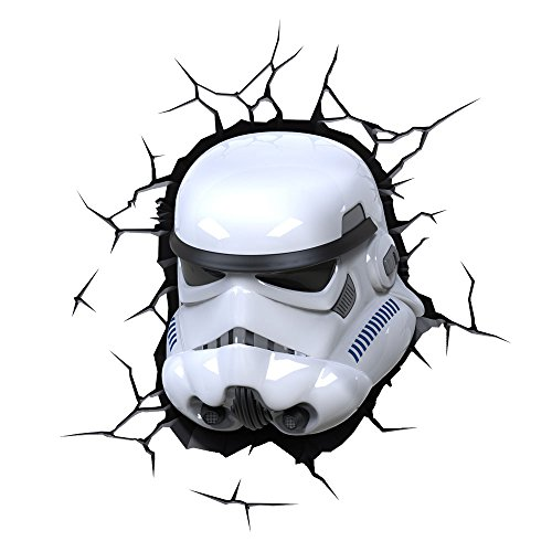 3d-light-fx-3dfx-02060-star-wars-ep7-storm-trooper-lampada-led-con-timer-plastica-multicolore-26-x-1