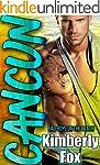 Cancun: Bad Boys on the Beach: A Stan...