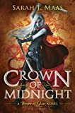 Crown of Midnight (Throne of Glass)