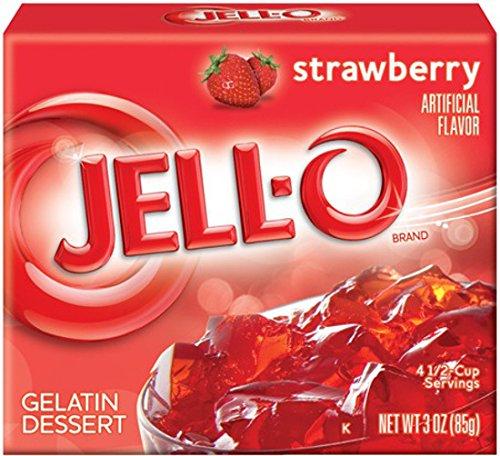 jell-o-gelatine-dessert-strawberry-erdbeere-85-gr