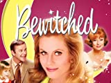 Bewitched: The Phrase Is Familiar