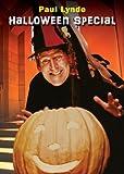 Paul Lynde Halloween Special