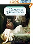 The Encyclopedia of Demons and Demono...