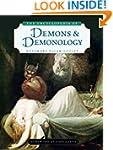 The Encyclopedia of Demons and Demono...