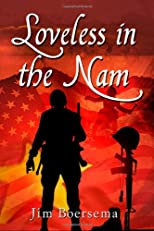 Loveless in the Nam
