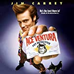 Ace Ventura: Pet Detective |  Morgan Creek Productions