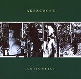 echange, troc Akercocke, Akerkocke - Antichrist