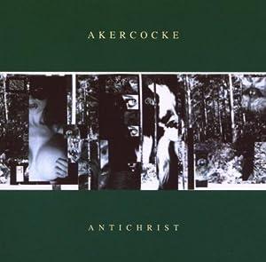 Antichrist (Ltd.Editiion)