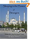 Sleeping in the Homes of Strangers: A...