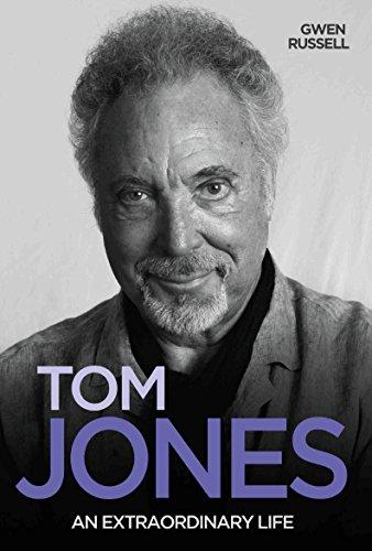 tom-jones-an-extraordinary-life
