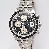 [チュードル]Tudor 腕時計 プリンスデイト クロノタイム 79260 メンズ [並行輸入品]