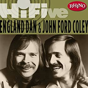 england dan john ford coley england dan john ford coley mp3. Cars Review. Best American Auto & Cars Review