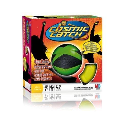 Hasbro – 45059 – Cosmic Catch – Französische Variante jetzt kaufen