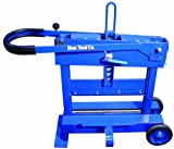 Bon 11-543 Heavy Duty Paver and Wall Unit Splitter