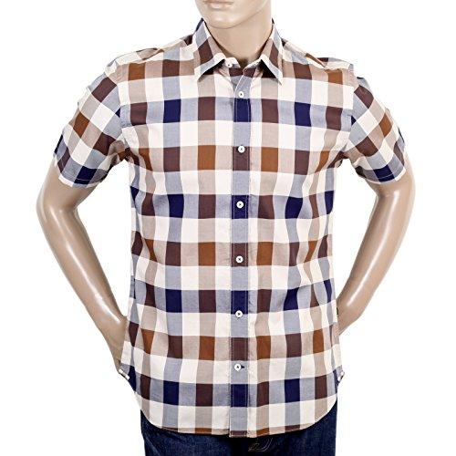 aquascutum-classic-large-house-check-shirt-aqua4432