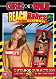 Girls Gone Wild - Beach Babes Heatwave [DVD]