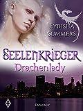 Image de Seelenkrieger - Drachenlady: Band 2 der Fantasy-Romance-Saga