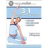 Tracey Mallett's 3 in 1 Pregnancy System ~ Tracey Mallett