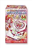 プリキュア キュアエースメイト 10個入 BOX (食玩・ラムネ)