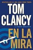 En la mira (Spanish Edition)