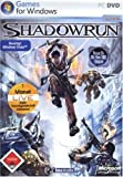 PC Shadowrun